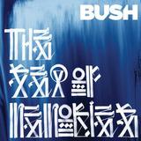 Bush   The Sea Of Memories [cd] Original Lacrado Nacional